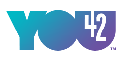 cropped-You42_Logo_Color_RGB_72.png